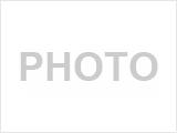 Фото  1 Теннісит 2-4мм 328571